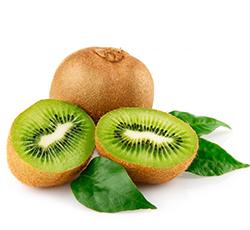 Vitamin Kiwi