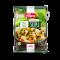 Мешавина за супа 450 гр / 1кгр.